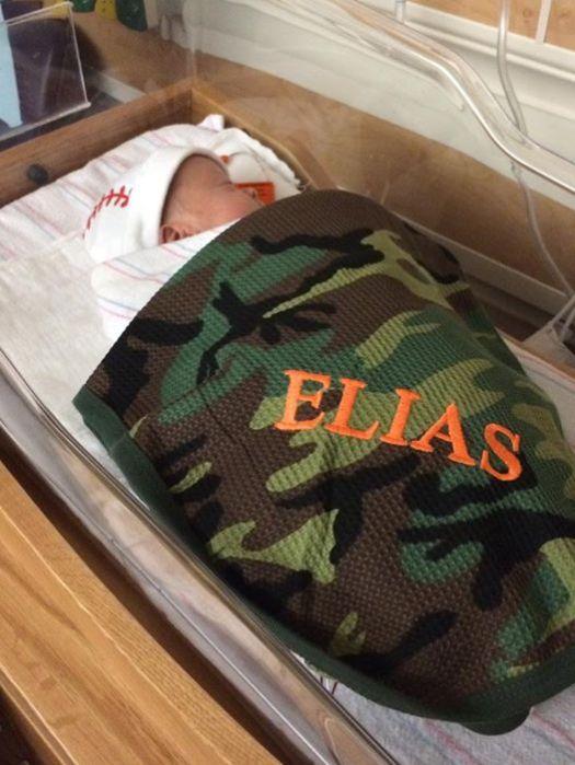 Elias 7-30-14.jpg